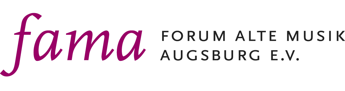 Forum Alte Musik Augsburg e.V.